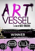 Art Vessel
