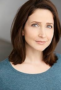 Primary photo for Dakota Shepard