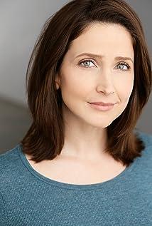Dakota Shepard Picture