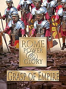 Find free movie downloads Rome: Power \u0026 Glory none [Quad]