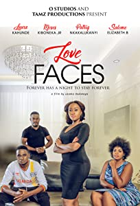 Watching online movies site Love Faces by [WEBRip]