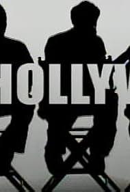 Gay Hollywood (2003)