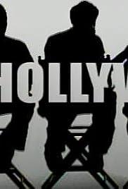 Gay Hollywood Poster