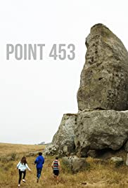 Point 453 Poster