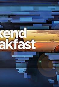 Primary photo for Weekend Breakfast