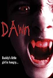Dawn Poster