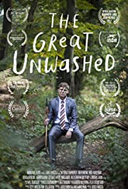 The Great Unwashed (2017) 1080p