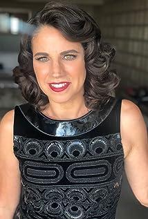 Lisa Dapolito Picture