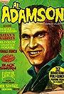 Al Adamson: The Masterpiece Collection