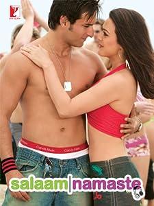 You tube watch online movie Salaam Namaste India [iPad]