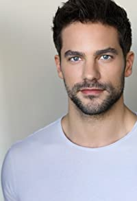 Primary photo for Brant Daugherty