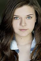 Rachel Pace