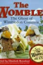 The Wombles (1998) Poster