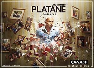 Platane (2011–)