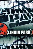Linkin Park: Numb (Video 2003) - IMDb