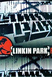 Linkin Park: Faint Poster