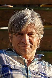 Peter R. Adam Picture