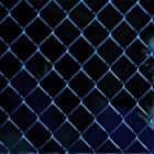 Shalema Meszaro in Dead End 3 (2020)