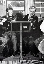 Kvartetten som sprängdes Poster