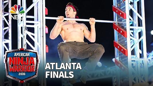 Rent downloadable movies Atlanta Finals [Bluray]