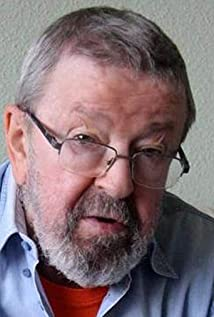 Juan José Otegui Picture