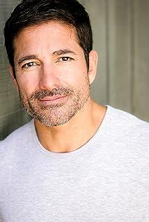 Joe Toro Picture