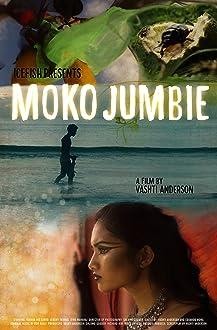 Moko Jumbie (2017)