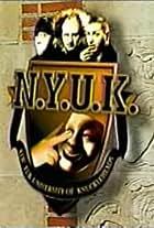 N.Y.U.K