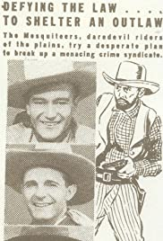 Wyoming Outlaw(1939) Poster - Movie Forum, Cast, Reviews