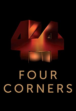 Where to stream Four Corners