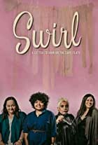 Swirl: A Letter to Hair on the Cape Flats
