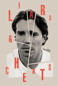 Liars & Cheats (2021)
