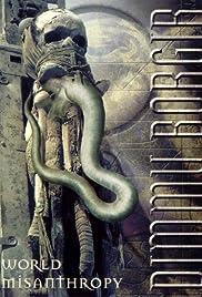 Dimmu Borgir: World Misanthropy Poster
