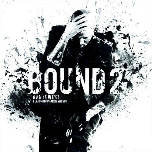 Kanye West Bound 2 Video 2013 Imdb