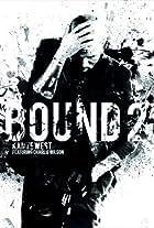 Kanye West: Bound 2
