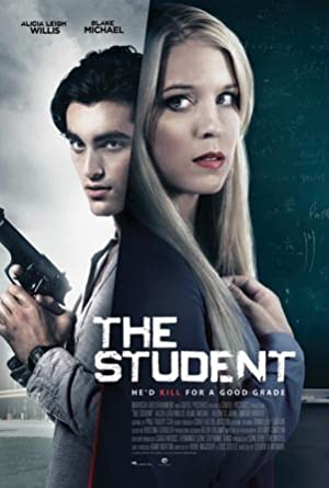 Permalink to Movie The Student (2017)