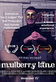 Mulberry Lane Poster