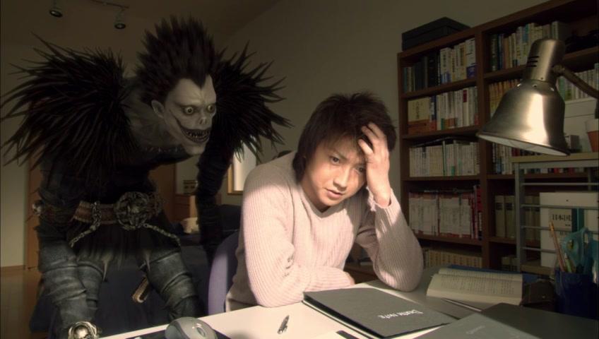 Shidô Nakamura