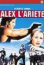 Alex l'ariete (2000) Poster
