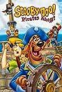 Scooby-Doo! Pirates Ahoy! (2006) Poster