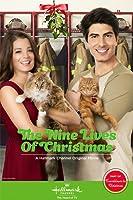 Święta z pazurem / The Nine Lives of Christmas – Lektor – 2014