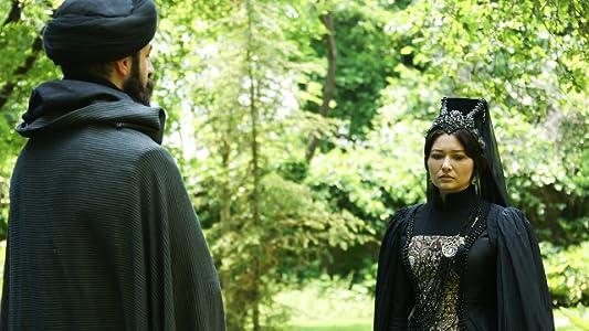 Best free hd movies downloads Hain-i din-i devlet! [1280x800]