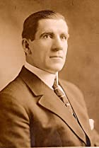 James J. Corbett