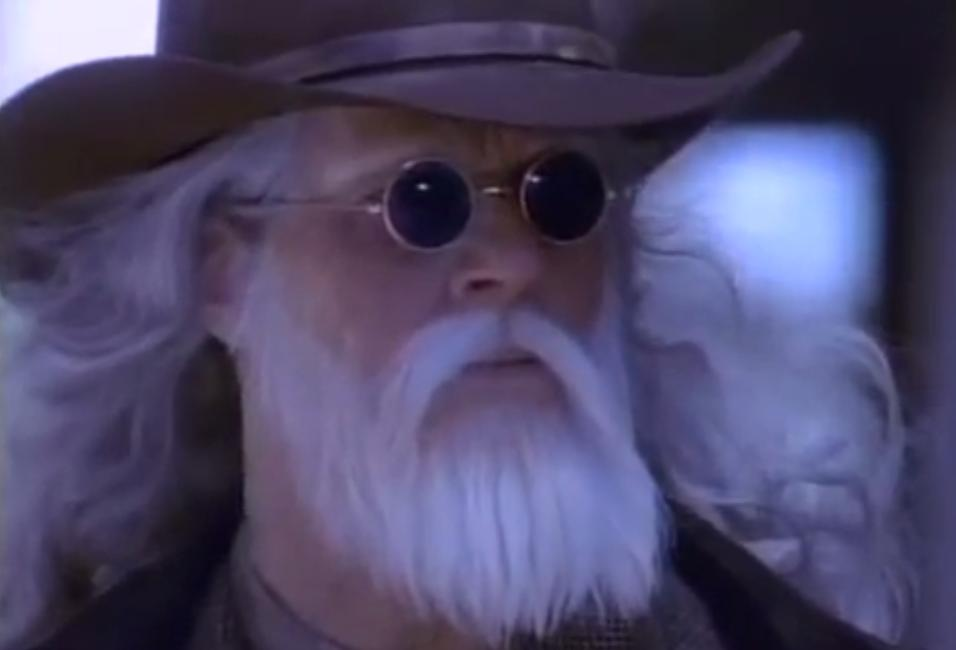 34a29105f Once Upon a Time in the West (1999)