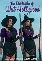 The Real Witches of West Hollywood