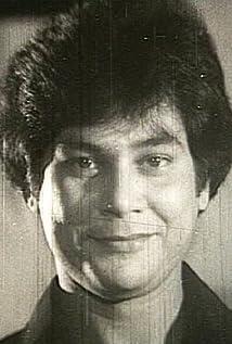 Zafar Iqbal Picture