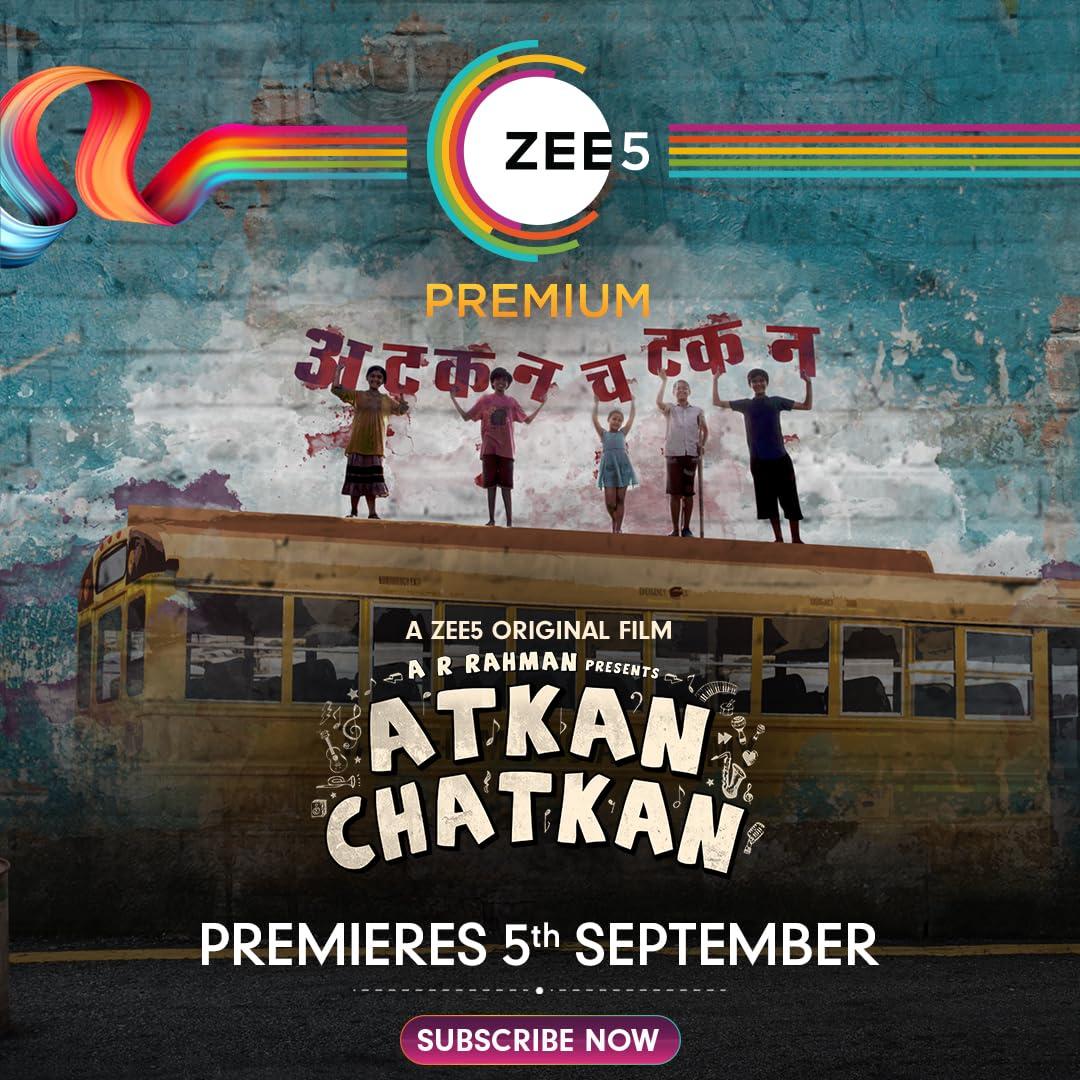 Atkan Chatkan (2020) centmovies.xyz