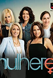 Mulheres Poster