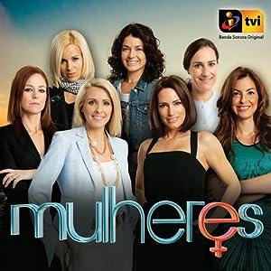Descarga de películas ipod Mulheres: Episode #1.272  [WEBRip] [720x320]