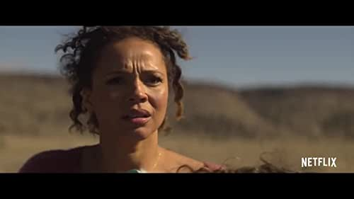 When a single mother accepts the help of a mysterious woman after her daughter is bitten by a rattlesnake, she finds herself making an unthinkable deal to repay her debt.